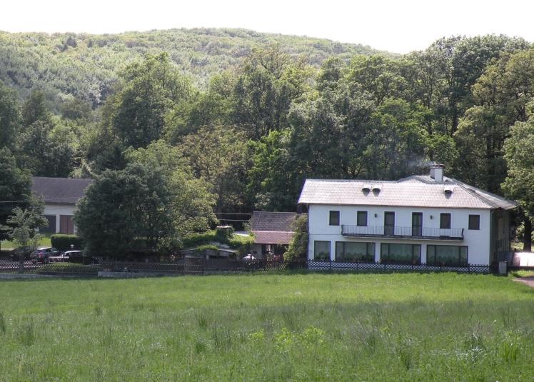 09 Wiener Hütte, unrenoviert