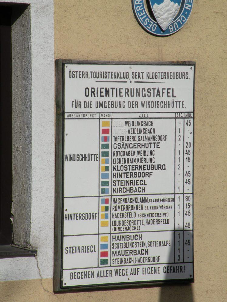 117. Windischhütte 6