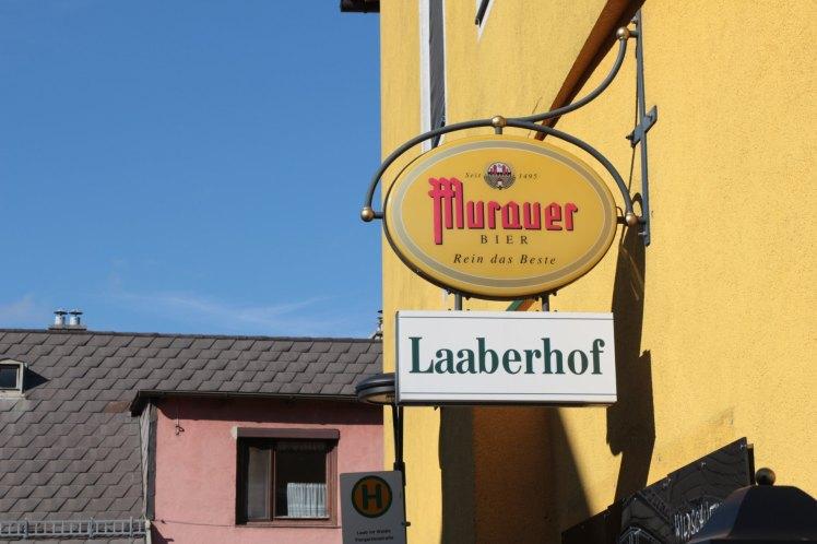 75 Laaberhof 1