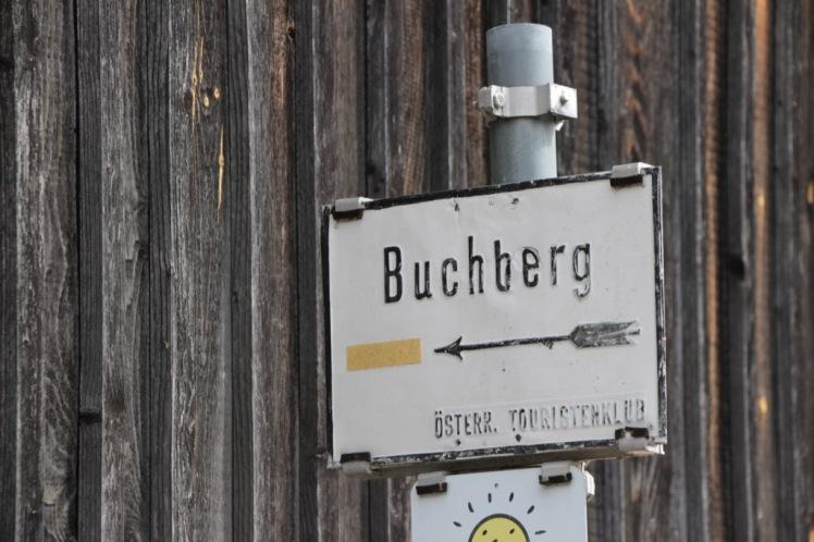 03 Almersberg_Aufgang zum Buchberg