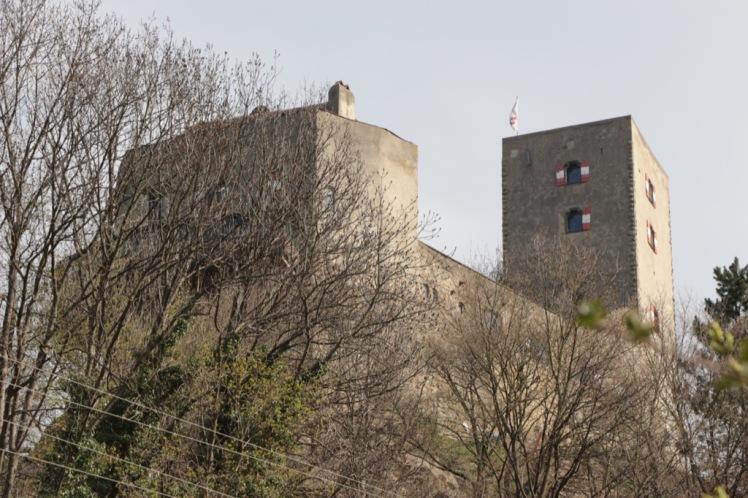 07 Burg von Kostersitzgasse