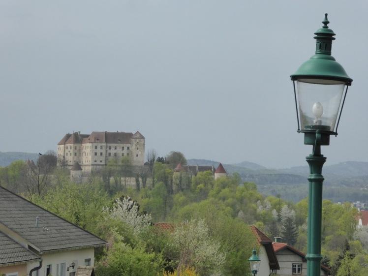 10 Burg Neulengbach 3