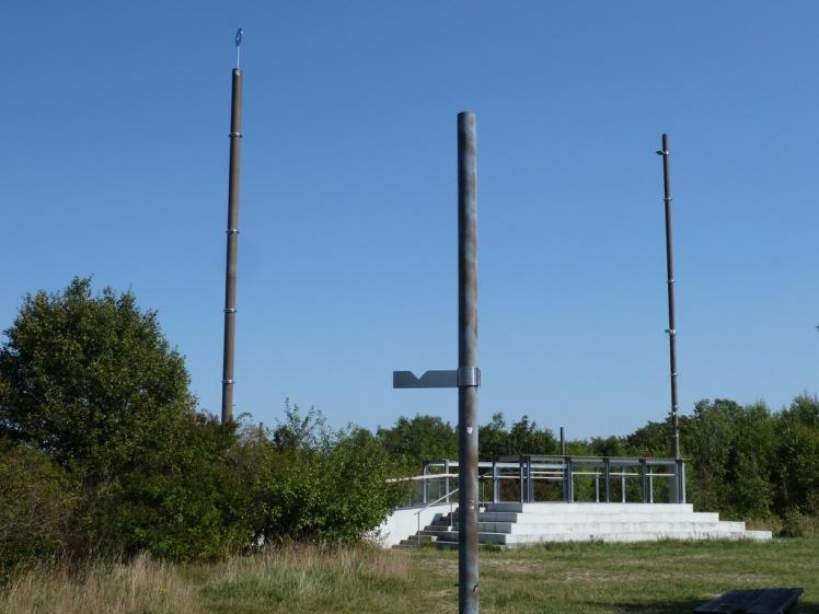 110817-Sterngarten12