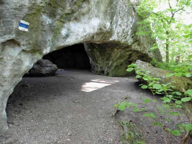 180425-211 königshöhle