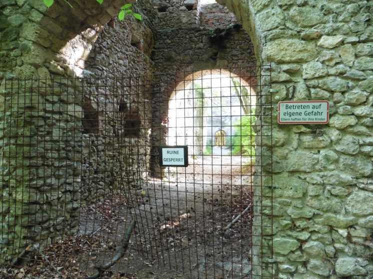 180425-331 rauhenstein gesperrt