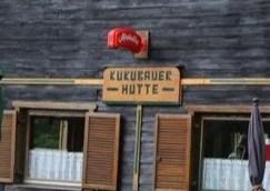 34-kukubauerhucc88tte1-e1522656808246.jpg
