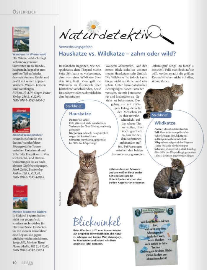 Wienerwald_Reisemagazin
