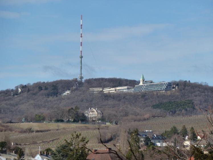110212-Kahlen- und Leopoldsberg.jpg