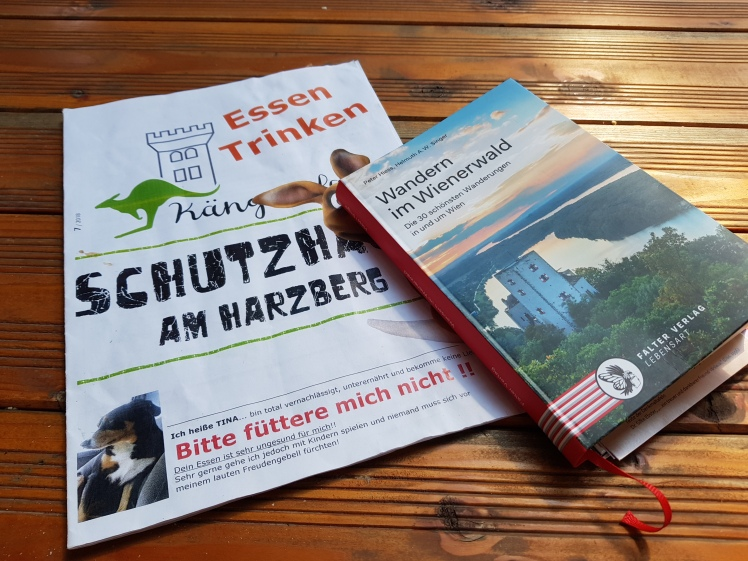 17 Erster Ausflug der 2. Auflage_Harzberg