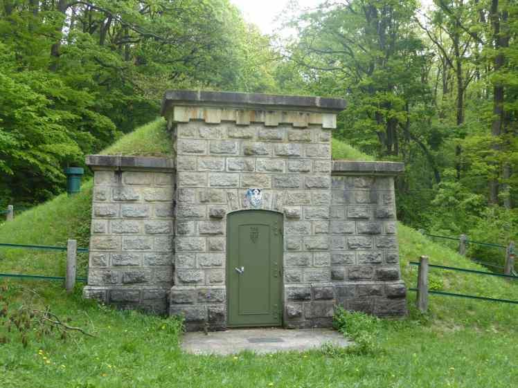 23 wasserreservoir gemeindewalddd