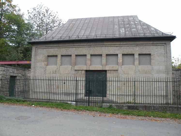 46 hochquellenleitung_wasserreservoir_wittgensteinstraße 333