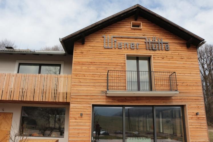 08 Wiener Hütte 7