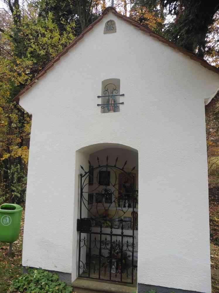 181104-211 fallenzhofkapelle