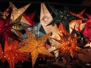 star-1099846_1280