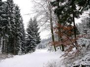 winter-69321_1280