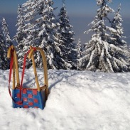 winter-993081_1280