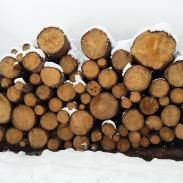 wood-1287787_1280
