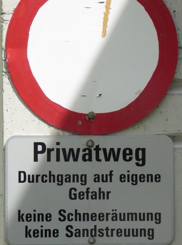 Priwatweg 2.jpg
