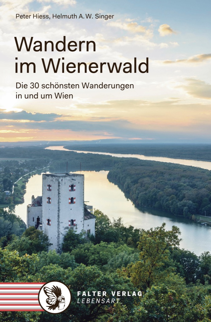 Wienerwald_Cover_gross.jpg