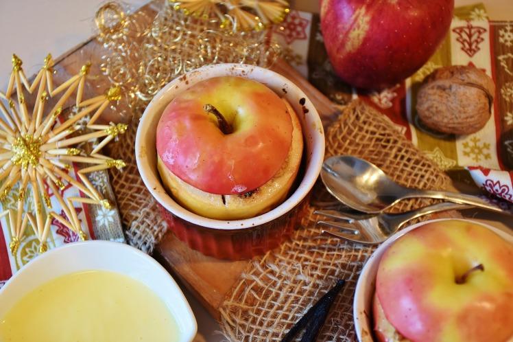 apple-1883940_1920.jpg