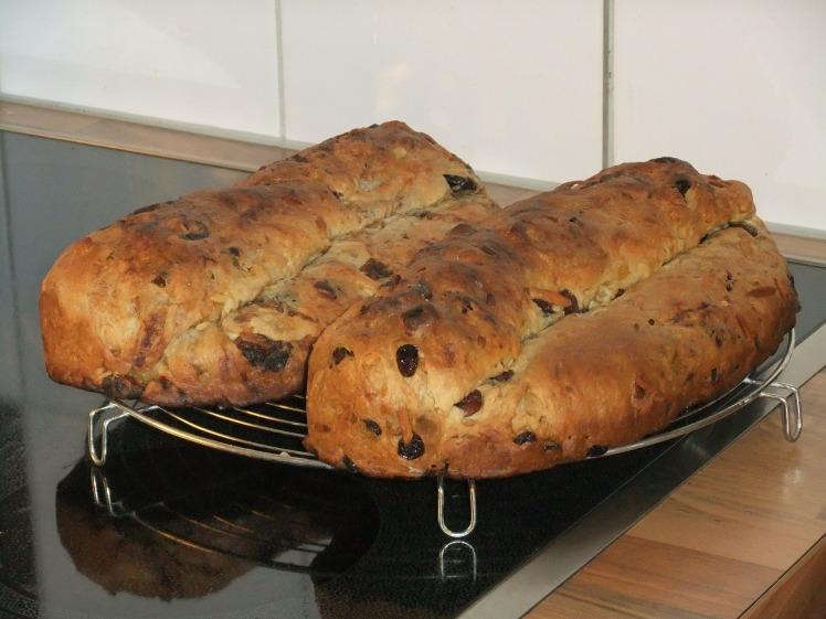 christmas-baking-543309_1920