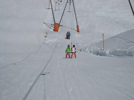 ski-lift-116511__340