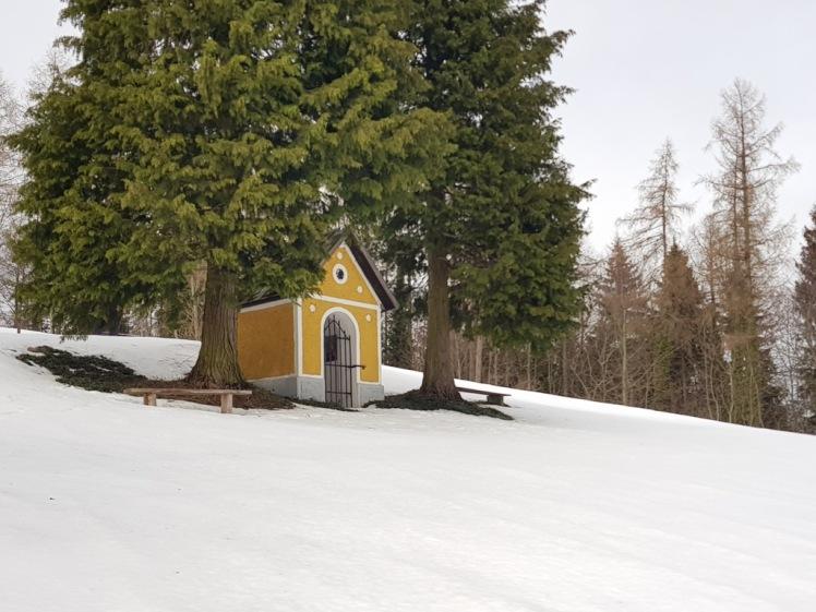 05 berghofkapelle
