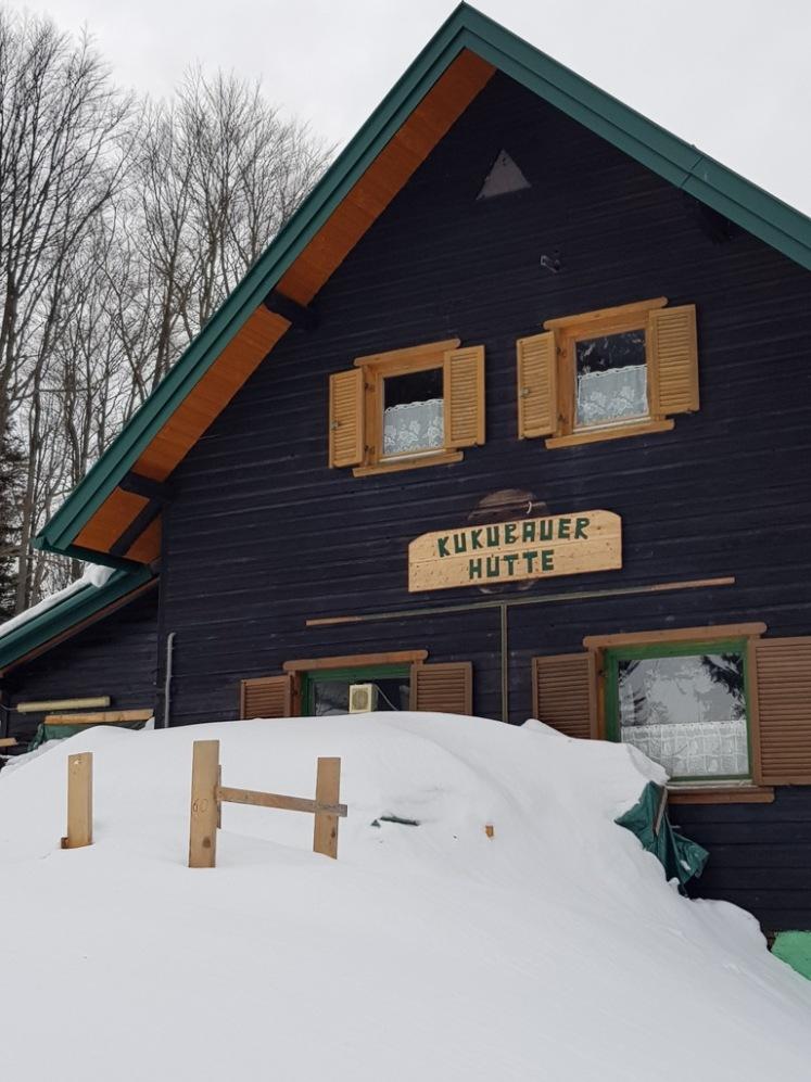 18 kukubauerhütte im schnee 2