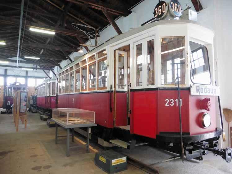 190407-29 md verkehrsmuseum1