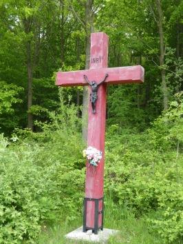 10 Rotes Kreuz Hohenau