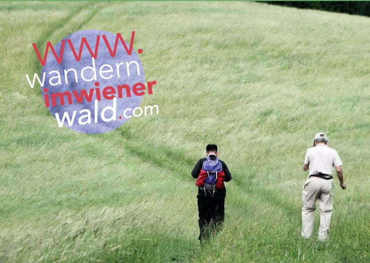 Wienerwald.com_Karte 2.jpg
