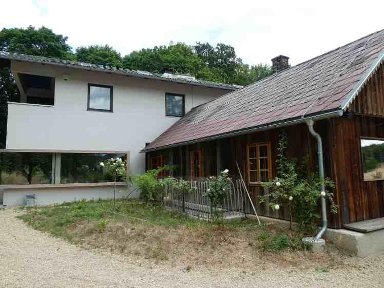 190710-2 Wiener Hütte