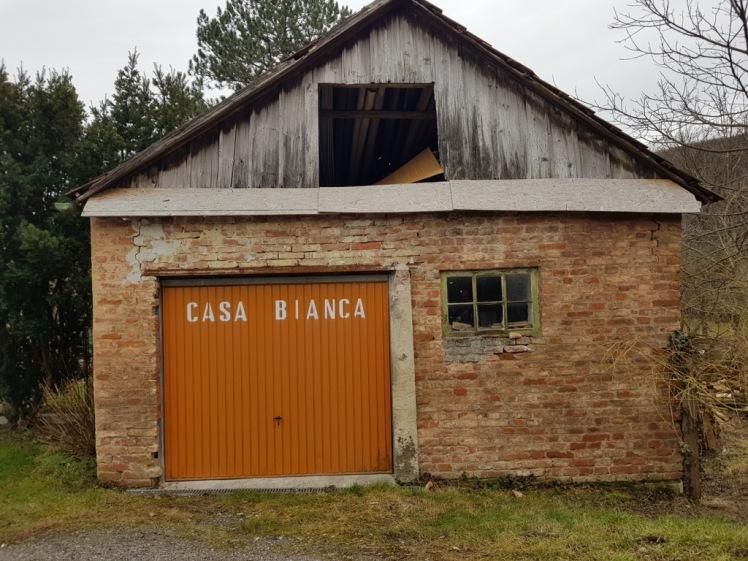 01 Casa Bianca_An der Breiten Furt