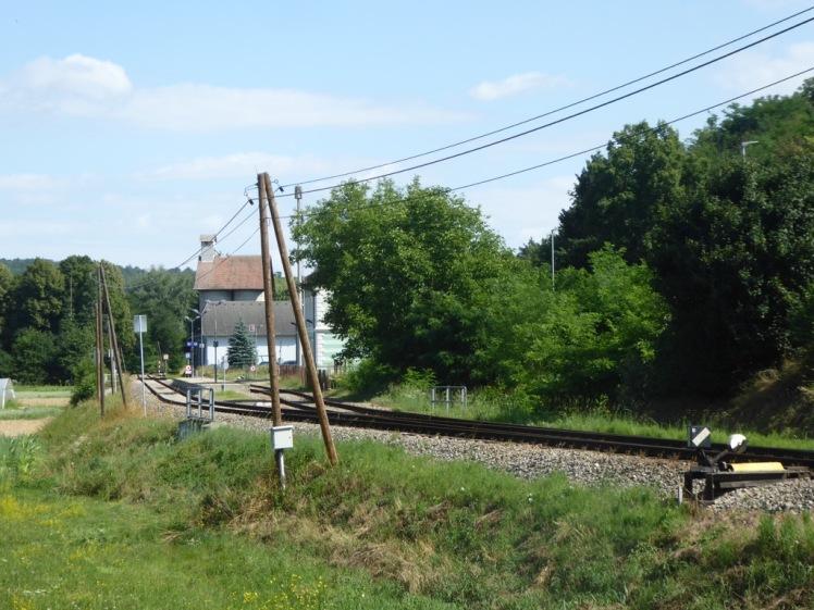 03 Bahnhof Blick zurück.JPG