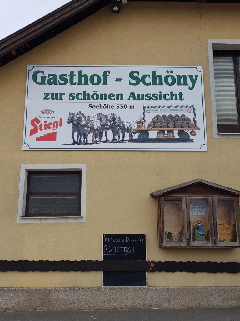 10 Gasthof Schöny_Ruhetag.jpg