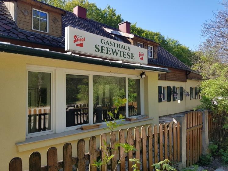 09 Gasthaus Seewiese geschlossen