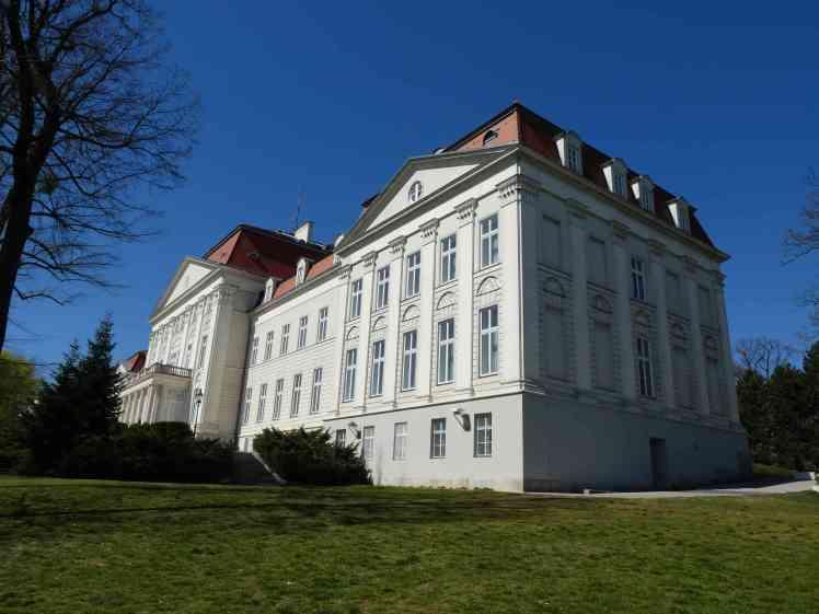200408-7 Schloss