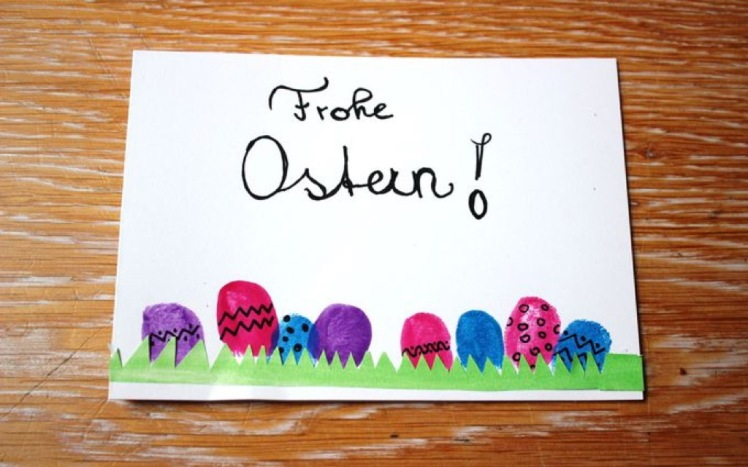 osterkarte-9-p-katharina-bliem-170224-1280x800