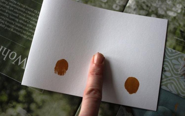 osterkarten-5-p-katharina-bliem-170224-1280x800