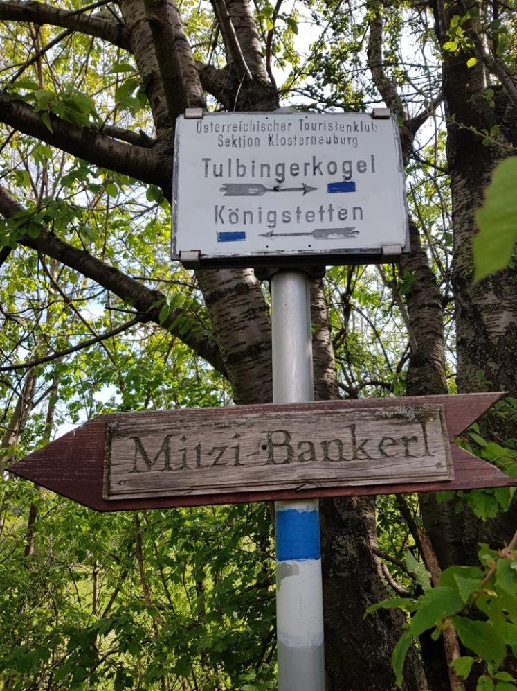 05 Mitzi-Bankerl