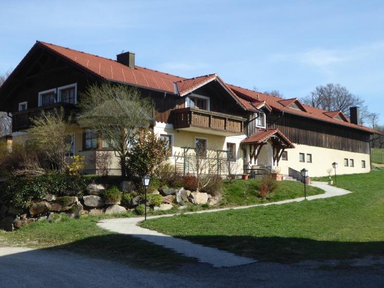 07 Wienerwaldhof 7