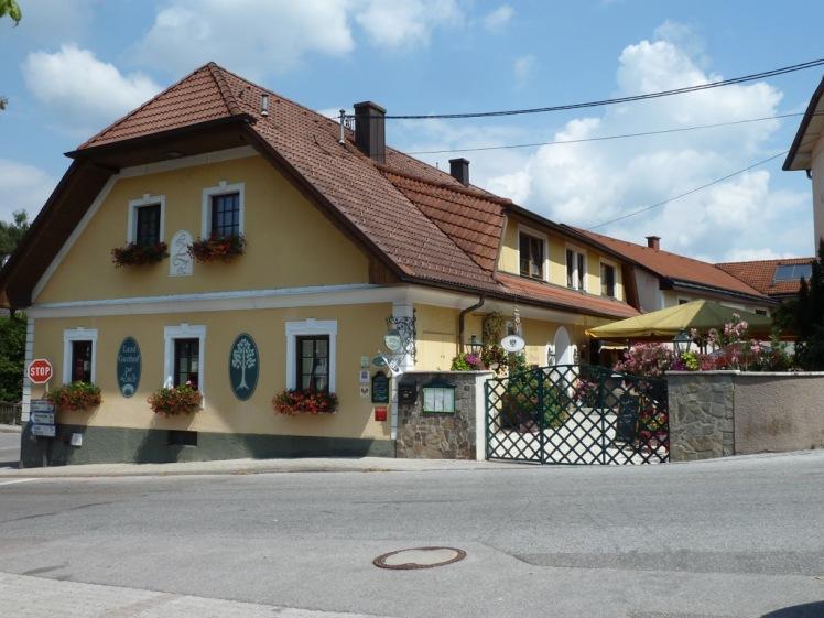 130725-Zur Linde in Laaben