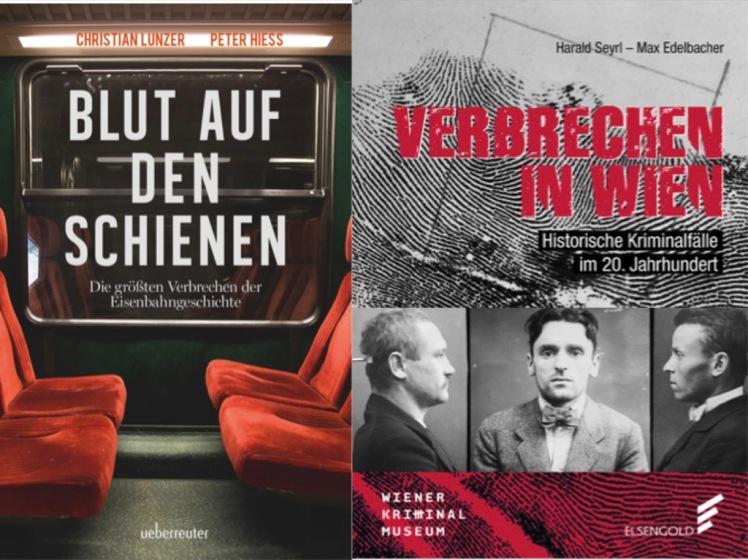 beide Covers Kopie