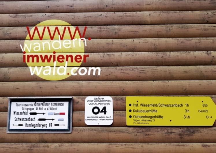 Wienerwald.com_Karte 1