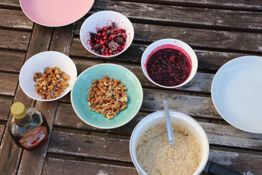 porridge-laesst-sich-aus-vielen-verschiedenen-getre
